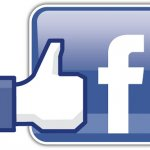 Os Resultados da Black Friday no Facebook
