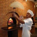 Fatos Surpreendentes Sobre a Pizza