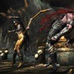Os Brutalitys Mais Sangrentos do 'Mortal Kombat X'