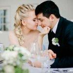 Maioria dos Adultos Provavelmente Nunca Casarão