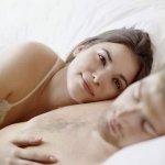 Cientistas Afirmam que Orgasmo Vaginal e Ponto G Não Existem