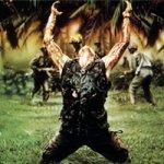 Melhores e Mais Sangrentos Filmes Sobre a Guerra do