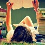 Personagens da Literatura que Podem Inspirar Sua Carreira