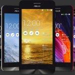 Conheça o Asus Zenfone, Seu Novo Smartphone
