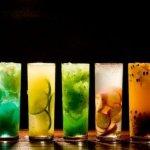 O Incrível Mundo das Bebidas