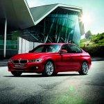 BMW Reforça Família de Motores Activeflex com Novos Modelos