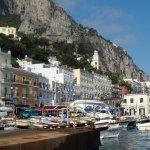 Roteiro de 1 Dia na Ilha de Capri na Itália