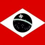 Segunda Guerra Mundial: Invasão do Brasil