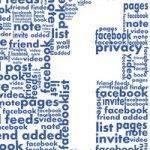 Facebook Poderá Ficar Fora do Ar por 24 Horas no Brasil
