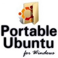 Portable Ubuntu para Windows