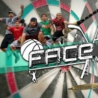 Dude Perfect - Face Off
