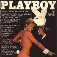 Xuxa Já Posou Nua na Playboy e Fez Filme Adulto