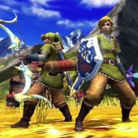 Monster Hunter 4 Ultimate - Chega Para 3DS no Início de 2015