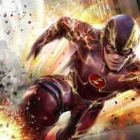 The Flash: Assista ao Novo Trailer da Segunda Temporada