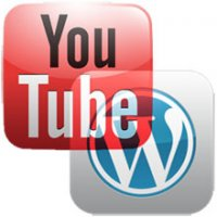 Como Adicionar Vídeos do Youtube no Wordpress