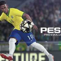 Liga da UEFA Continua Exclusiva no PES 2016