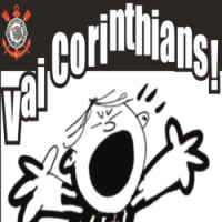 Is Corinthians Dead? Por Scott Moore