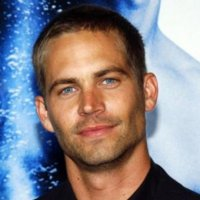 10 Filmes Feitos por Paul Walker