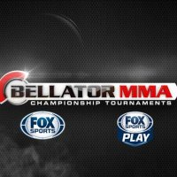 Fox Sports Vai Exibir ao Vivo Todas as Lutas do Bellator