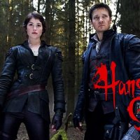 Trailer Legendado de  Hansel e Gretel