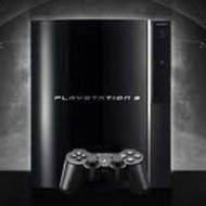 Confirmado Destravamento do PlayStation 3