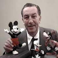 11 Coisas que Você Não Sabia Sobre o Walt Disney