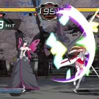 Dengeki Bunko: Fighting Climax Ganhou Trailer