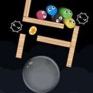 Jogo Online: Rotate & Roll