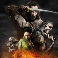 47 Ronin | Assista ao Prelúdio Animado do Épico
