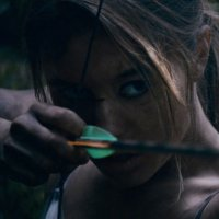 Excelente Fan Film Inspirado em Tomb Raider