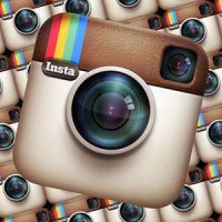 52 Dicas: Como se Promover no Instagram
