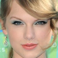 5 Makes Deslumbrantes de Taylor Swift