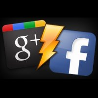 Google Plus Vs Facebook: Recursos Colocados na Balança