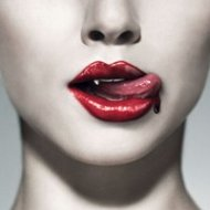 True Blood, o Novo Sucesso dos Vampiros na TV