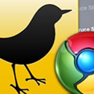 Tweetdeck no seu Google Chrome