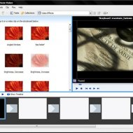 Windows Movie Maker Portátil
