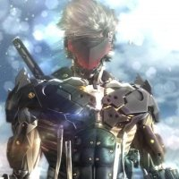 'Metal Gear Rising' Confirmado Para PC
