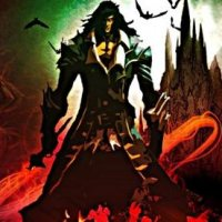 Castlevania 2 – Gameplay