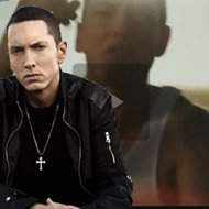 Eminem Quebra Recorde no YouTube