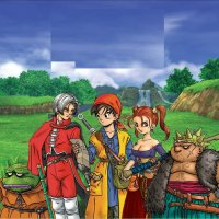 Como Dragon Quest Introduziu o RPG nos Video Games