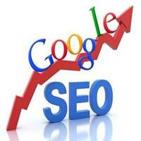 Melhore o SEO do Blog com o Plugin Wordpress Seo