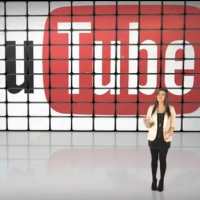 Top 10 dos Videos Mais Visto no  Youtube em  2011