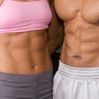28 Dicas Para Maximizar a Queima de Gordura