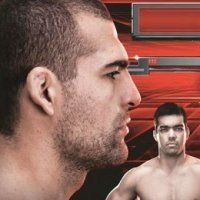 Salários de Machida e Shogun no UFC on Fox 4
