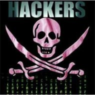 Copa Hacker Anunciada no Facebook