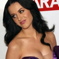 Os Decotes de Katy Perry