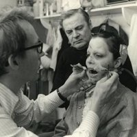 Bastidores do Filme 'O Exorcista'