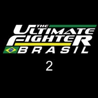 Segunda Edição do 'The Ultimate Fighter' Está Confirmada
