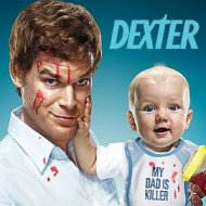 Download da 4° Temporada da Série Dexter