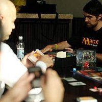 Livraria Perde a Exclusividade Sobre 'Magic The Gathering'